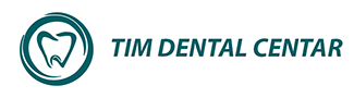 Tim Dental Centar